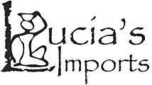 Lucias Imports