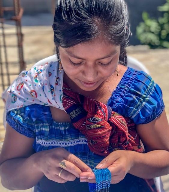 Fair Trade Principles