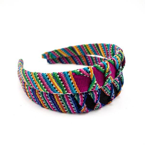 Toto Headband