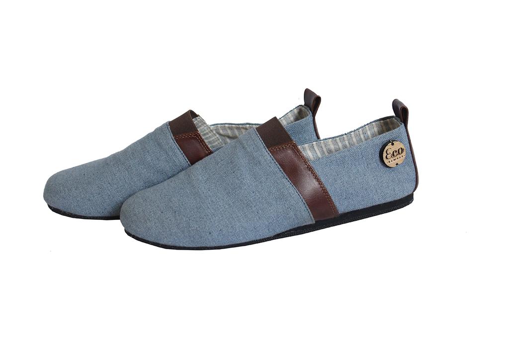 Eco Friendly Sandal
