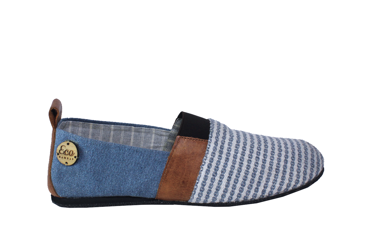 Men's sustainable Footwear