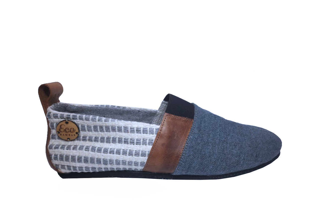 Namib Eco-Friendly Shoe