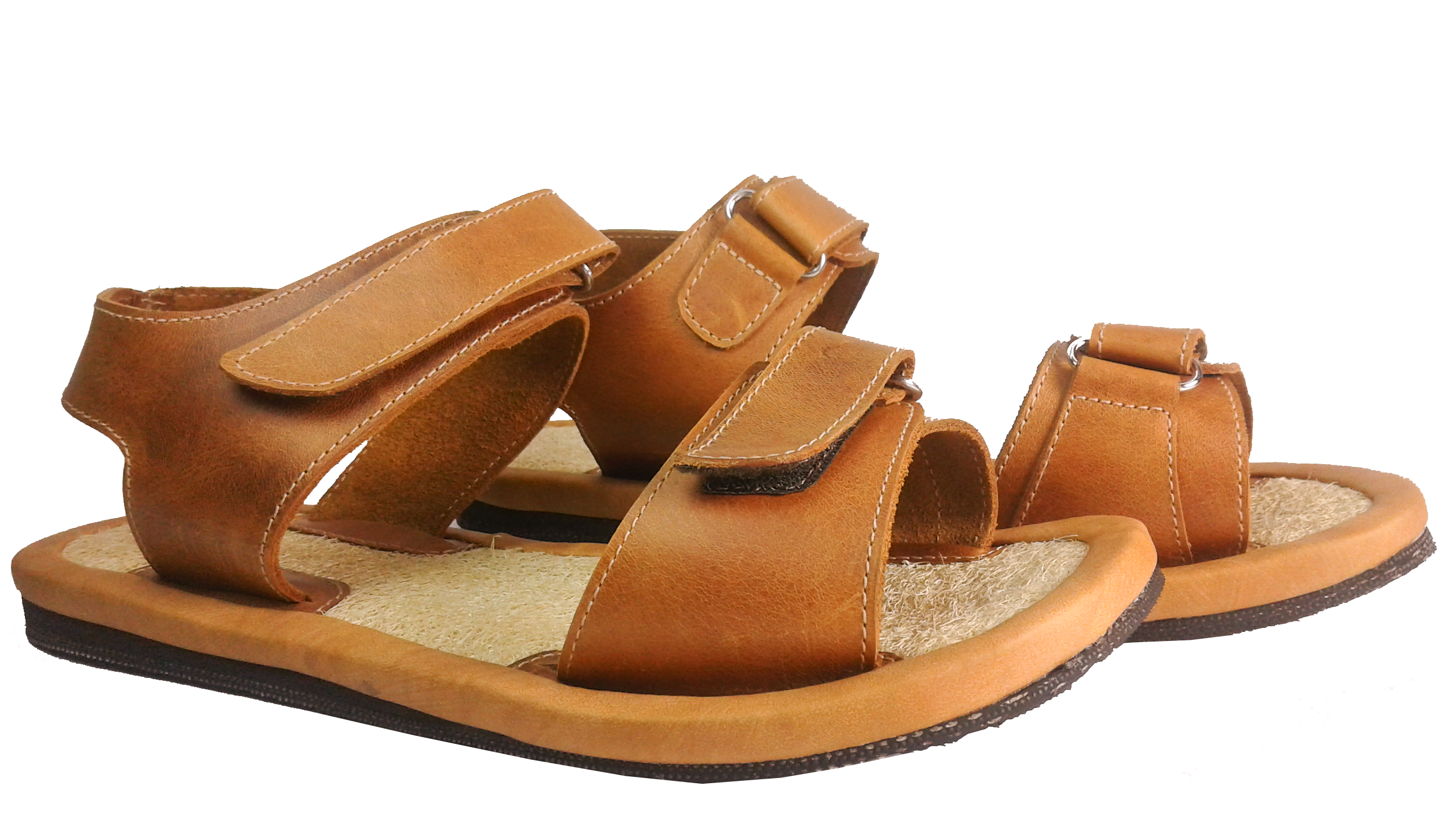 Ergonimic Eco-Friendly Sandal