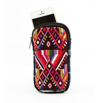 Smart Phone/iPod Case