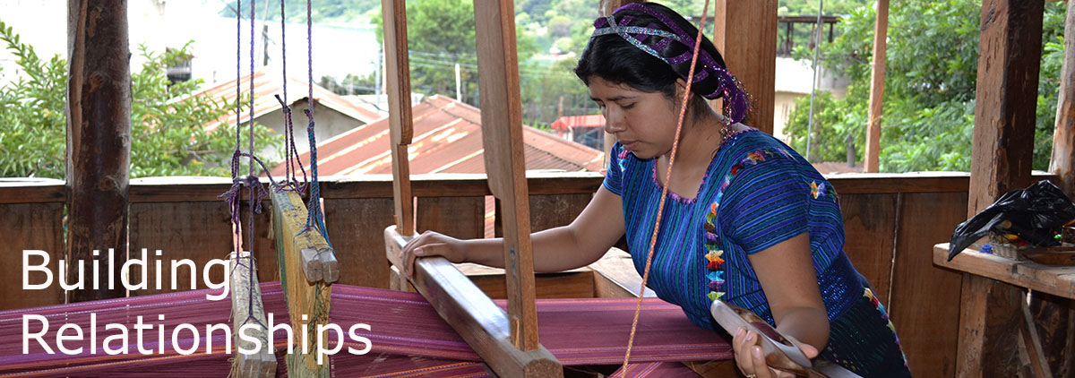 Producers, Artisans, Handmade, Fair Trade, Guatemalan, Weaving, Pottery, Beading, Women, Community, Atitlan, ChiChi, Huipile