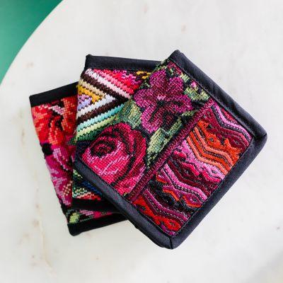 Chichi wallet