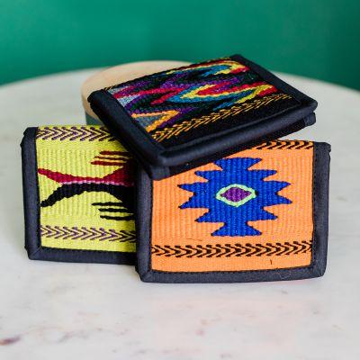 Santiago Wallet