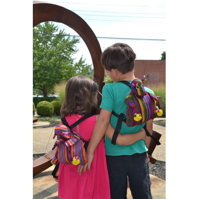 Kids Animal Backpack Accessories Bags