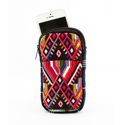 Smart Phone/iPod Case