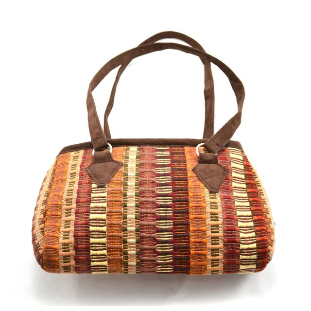 Comalapa Purse
