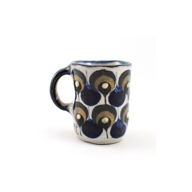 CR-15 Espresso Cups